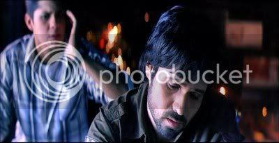 http://i298.photobucket.com/albums/mm253/blogspot_images/Jannat/PDVD_002.jpg