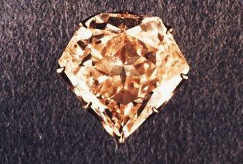Resultado de imagen para hortensia diamond
