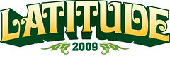 Latitude 09 logo