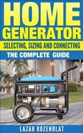 Connecting A Generator To House