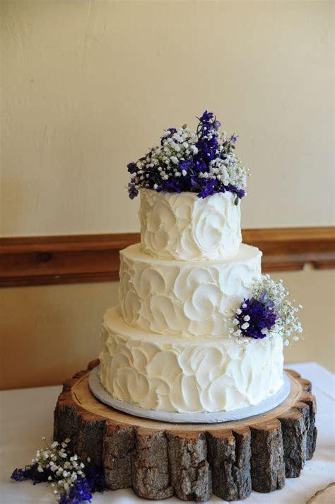 Non fondant cake   cakes   Pinterest   Cakes, Fondant and