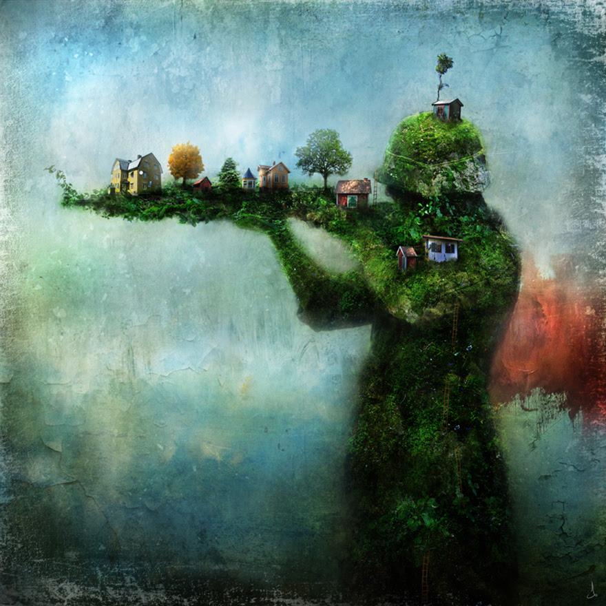 ilustraciones-surreales-digitales-alexander-jansson (18)