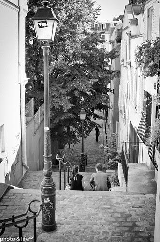 31071113 by Jean-Fabien - photo & life™