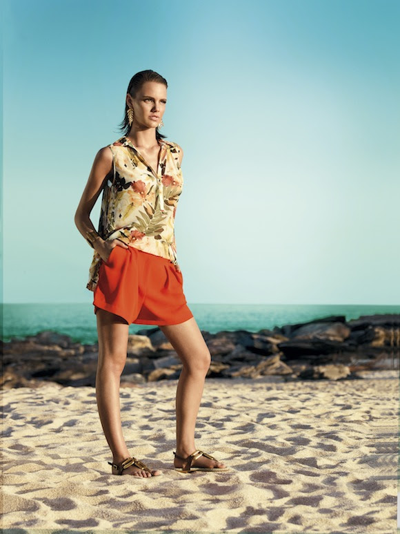 C&A Collection by Lenny Niemeyer 13