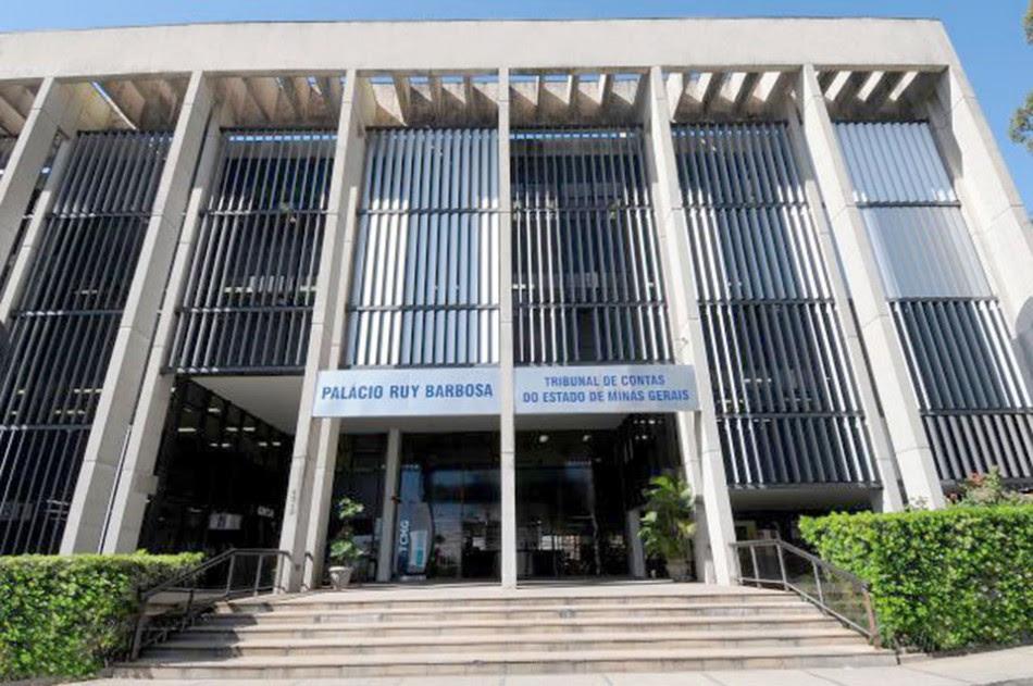 TCE multa prefeitos do Centro-Oeste de MG que não prestaram contas