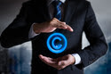 How to Apply for a Copyright Online