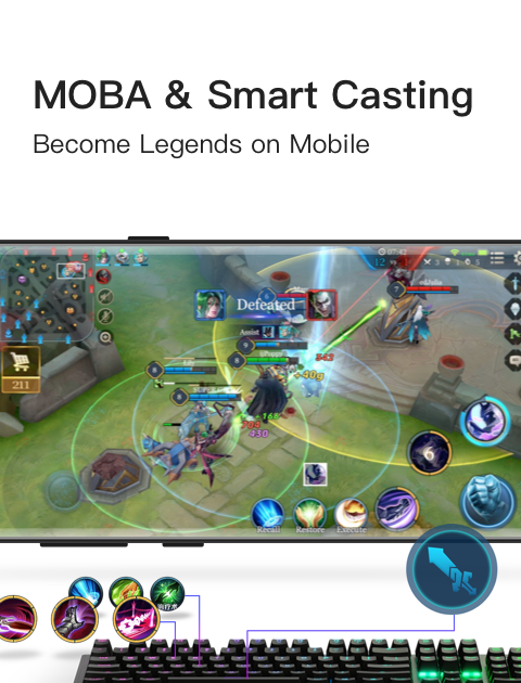 video star apk android oyun club