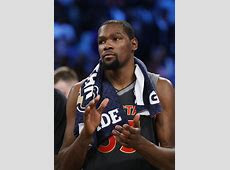 Kevin Durant Photos Photos   NBA All Star Game 2017   Zimbio