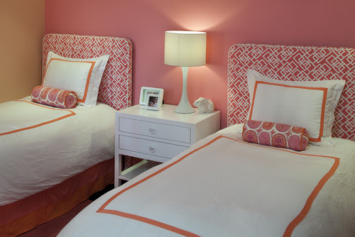 Tineke triggs contemporary bedroom