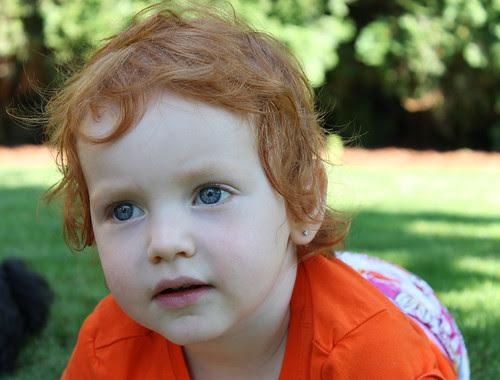 Kenzie Sept9.2011sm
