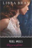 Rebel Angels (Gemma Doyle Trilogy #2)
