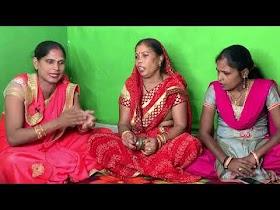 Bhat geet lyrics in hindi mat maro shakti baan raja meri akelo bhaiya