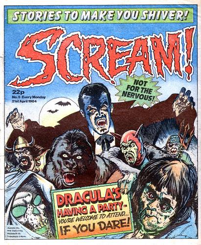 1984-04-21 Scream 05 01 (by senses working overtime)