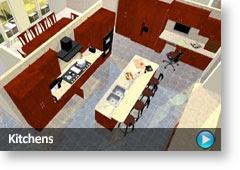 920+ Ide Design Interior Online 3D HD Terbaru Untuk Di Contoh