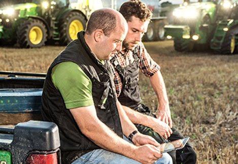 Μεγάλη Τρίτη θα πιστωθούν 12.818.601,41 ευρώ σε 42.252 δικαιούχους συνδεδεμένων και ενισχύσεων ειδικών καλλιεργειών.