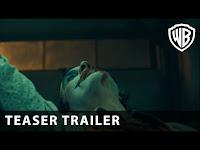 Kisah Film Joker Yang Jadi Trending Di Youtube Mengalahkan Endgame