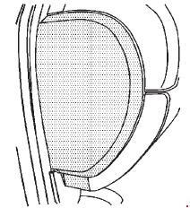 07 14 Cadillac Escalade Fuse Box Diagram