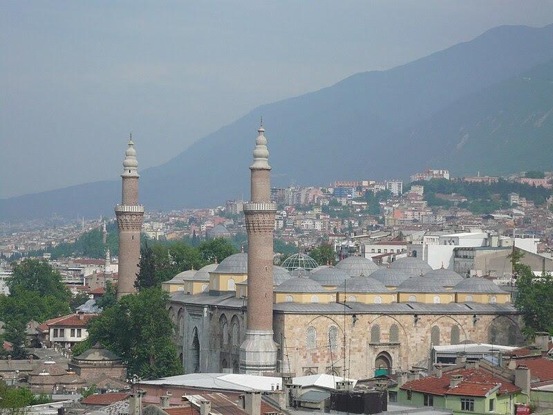 ملف:71 Bursa la Grande Moschea.jpg