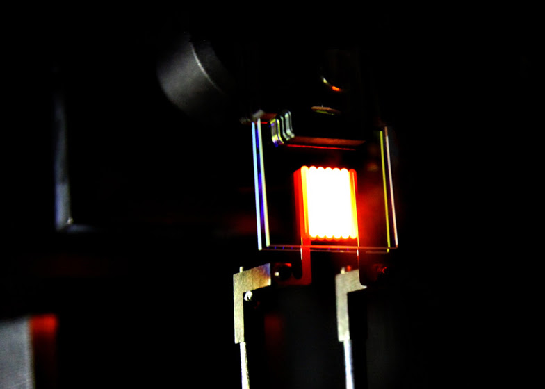 Mit Develops Energy Efficient Incandescent Light Bulbs
