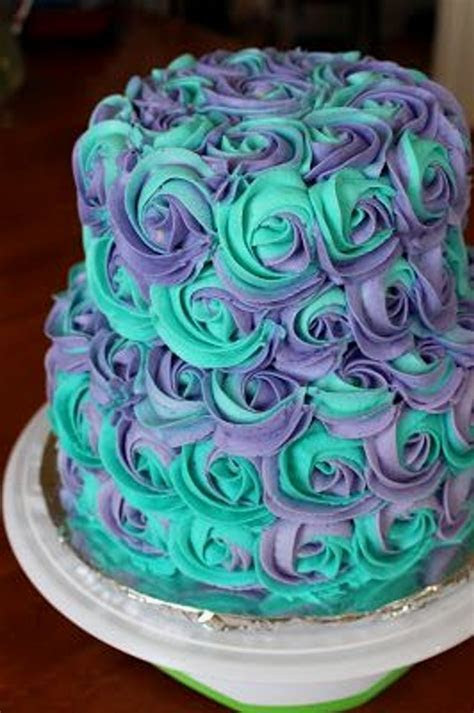 Best 25 Birthday cakes for teens ideas on Pinterest Teen