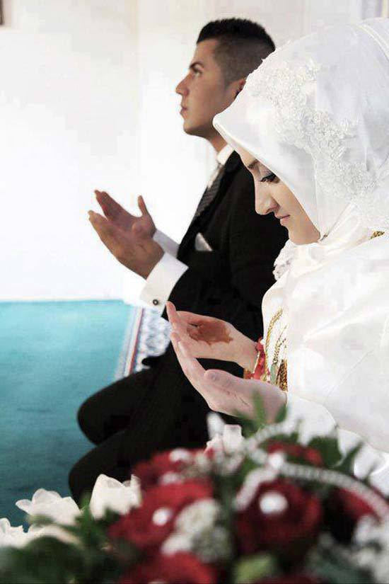 boy girl relationships in islam Relationship between boy and girl before marriage - encyclopedia of searchable islamic questions & answers - islamhelpline.