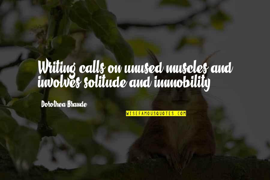 100+ EPIC Best Quotes About Things Not Working Out