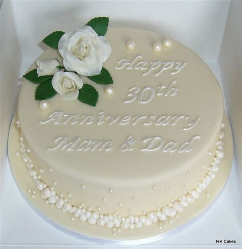 30th Wedding Anniversary Decorations   Romantic Decoration