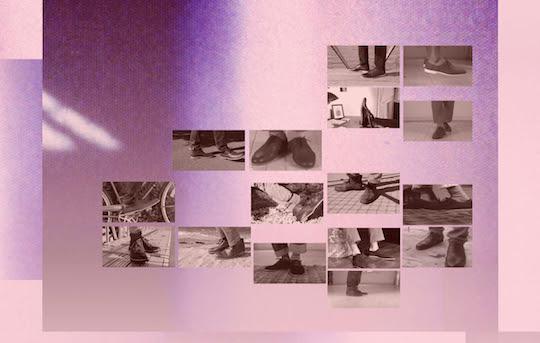 purplesites18