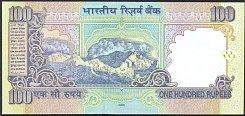 indP.98b100Rupees2006Lsig.89Y.V.ReddyWKr.jpg