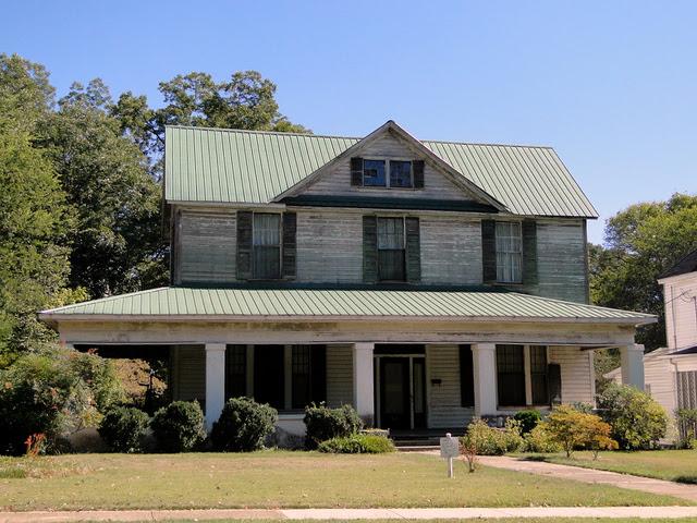 File:Grant Home c.1890.jpg