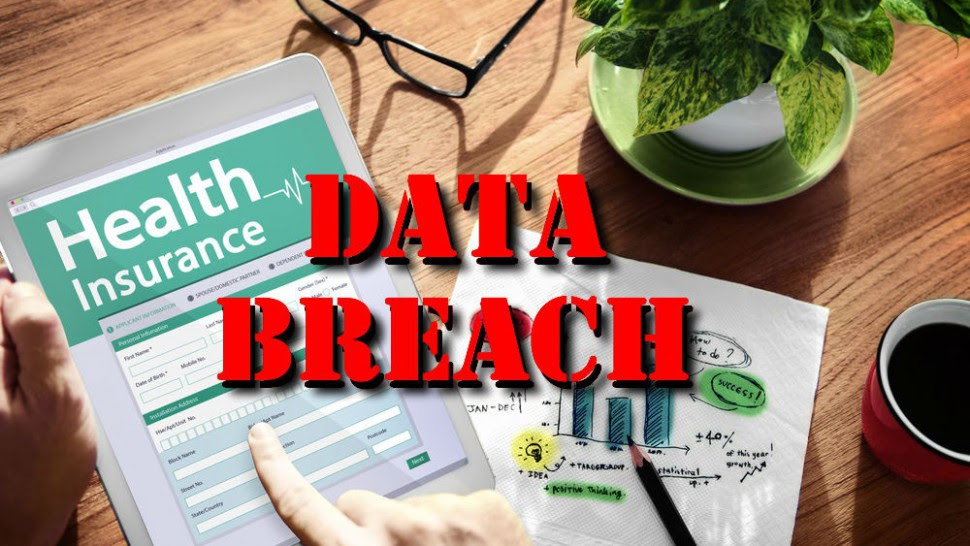 UPDATE: Millions MORE affected by massive Anthem data ...
