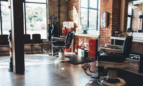 Barber Shop Near Me - #1 Local Barber Shop Near Me Open ...