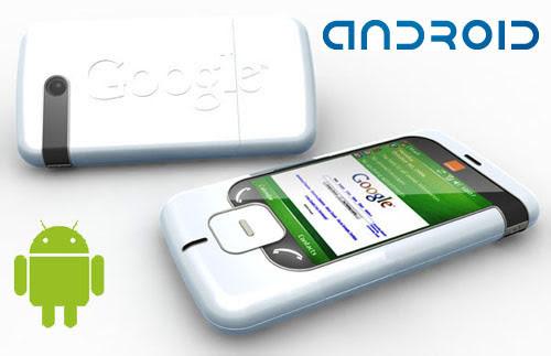 Android SDK Tutorial