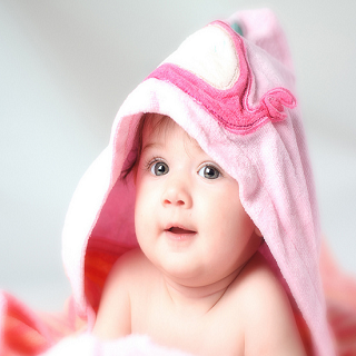 Wallpapers Collection Cute Baby Wallpapers