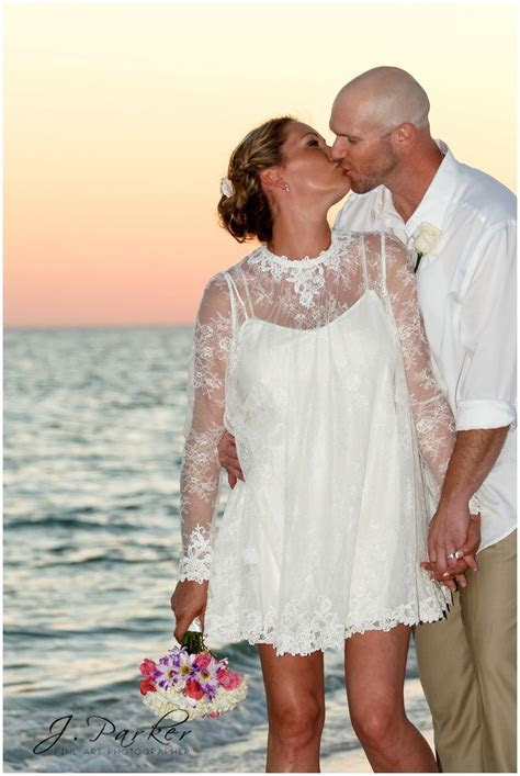 Pin by Gem Junkie Jewels on Weddings Renewal Anniversary