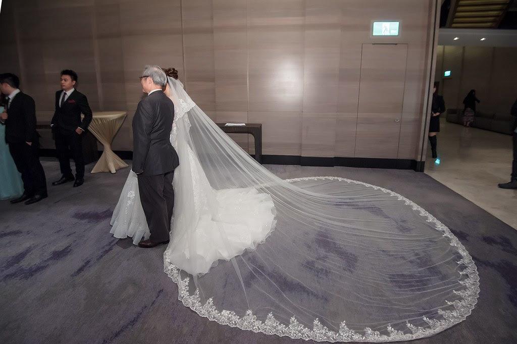 030台北婚攝