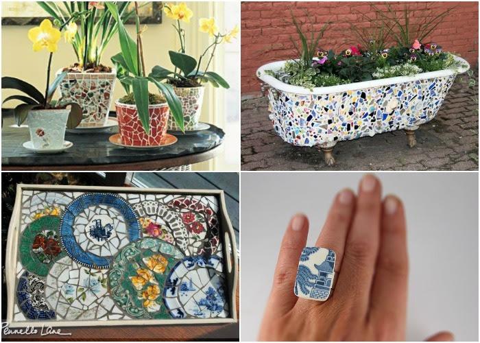 mosaico louças_4