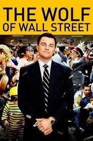 The Wolf of Wall Street بث أفلام باللغة العربية شباك التذاكر vip 4k عبر الإنترنت اكتمال 720 p عبر الإنترنت 2013 فيلم كامل