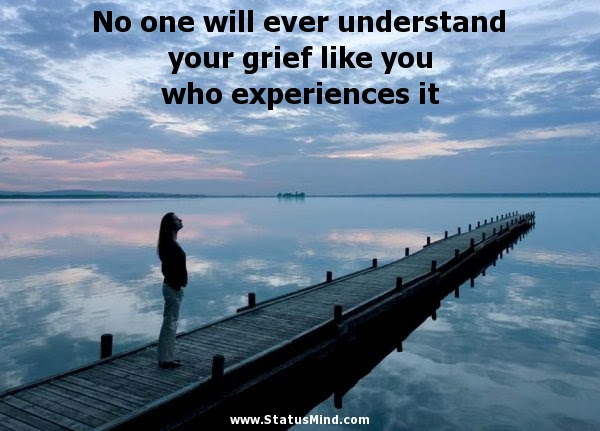 No One Can Understand You Quotes Writings By Kajal Katoch