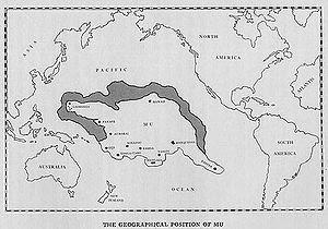 http://upload.wikimedia.org/wikipedia/commons/thumb/6/64/Book_map1.jpg/300px-Book_map1.jpg
