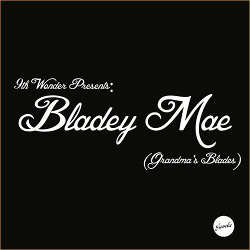 9-wonder-bladey-mae