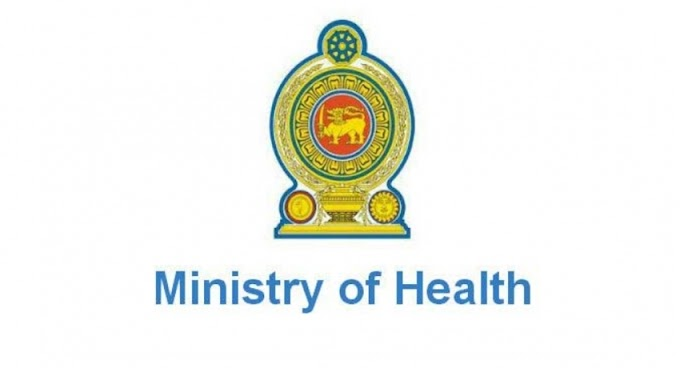 Health Ministry to import 1000 jumbo oxygen cylinders for COVID treatment