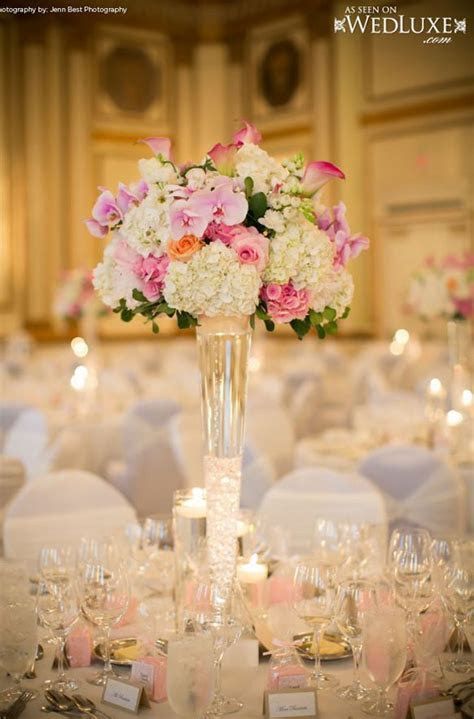 178 best images about Candels and Centerpieces on