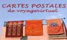 Référencé sur l'annuaire.voyagevirtuel.info