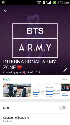 Wanna Join To Our International Army Zone Whatsapp Group Chat Army S Amino