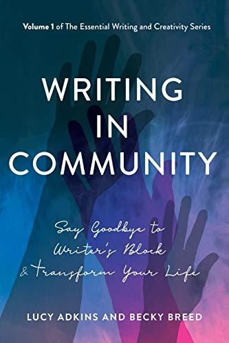 Writing in Community
