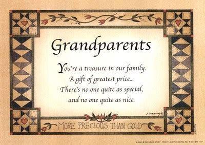 Photos for Grandparents quotes,grandparent day & famous