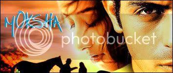http://i298.photobucket.com/albums/mm253/blogspot_images/Moksha/Moksha_D.jpg