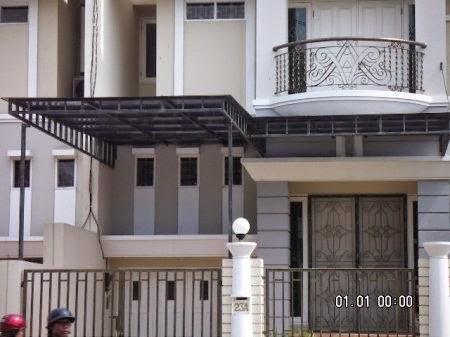 Contoh Gambar Model Kanopi Rumah Minimalis (35)