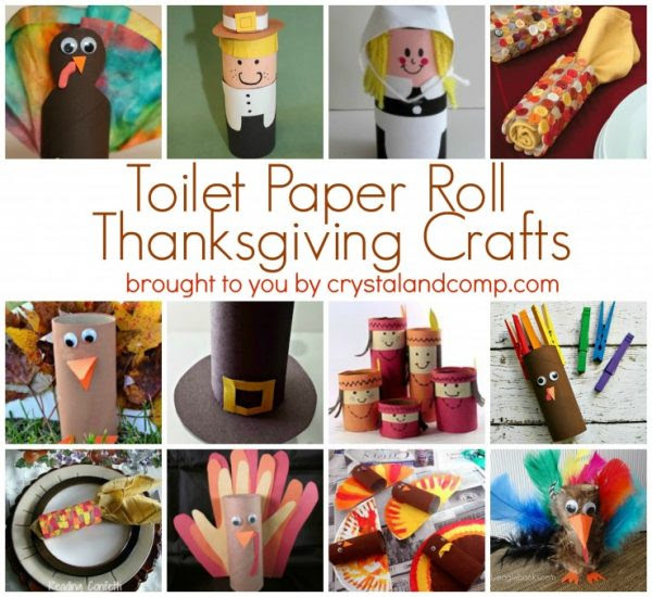 12-Toilet-Paper-Roll-Thanksgiving-Crafts-Crystal-and-Company